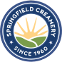 Springfield Creamery Logo